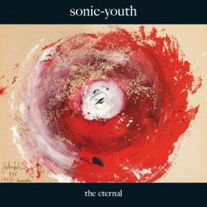 sonic_youth-the-eternal-album_art