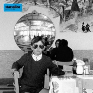 starsailor all the plans thumb
