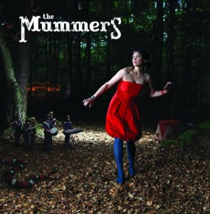 the-mummers