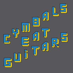 Cymbals-Eat-Guitars
