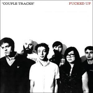 Fucked Up Couple Tracks