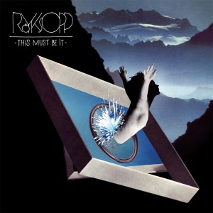 royksopp-this-must-be-it-1