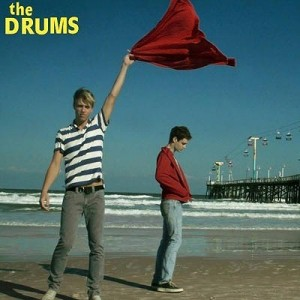 thedrums-300x300