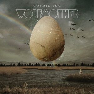 wolfmother-cosmic-egg-